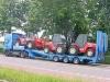 Transport--traktora